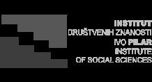 Institut društvenih znanosti Ivo Pilar - Područni centar Vukovar