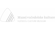 Muzej vučedolske kulture