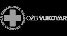 Opća bolnica Vukovar