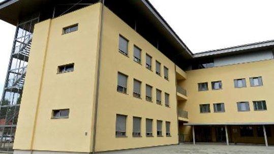 Hostel Dubrovnik
