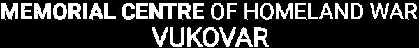 Memorial Centre of Homeland War Vukovar