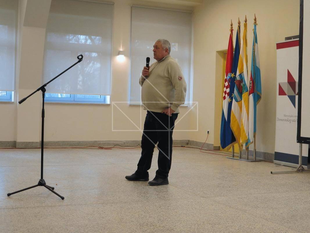 Gost predavač u Školi mira gospodin Ivica Banožić - 08