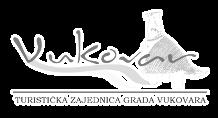 Turistička zajednica grada Vukovara