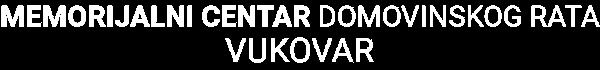 MCDRVU - Naslovna slika - Natpis