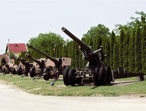 Memorijalni centar Domovinskog rata Vukovar