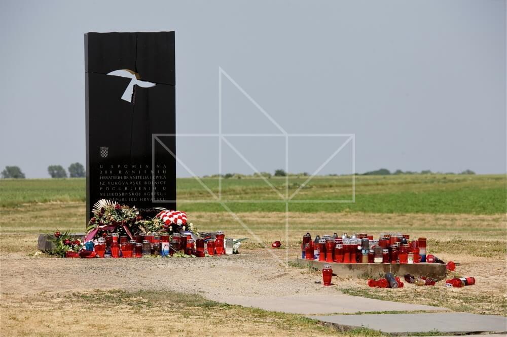 Masovna grobnica Ovčara - 03