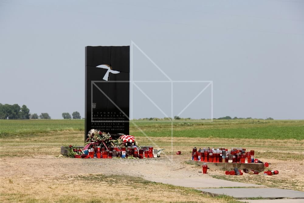 Masovna grobnica Ovčara - 04