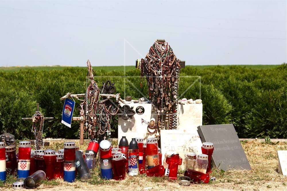 Masovna grobnica Ovčara - 06