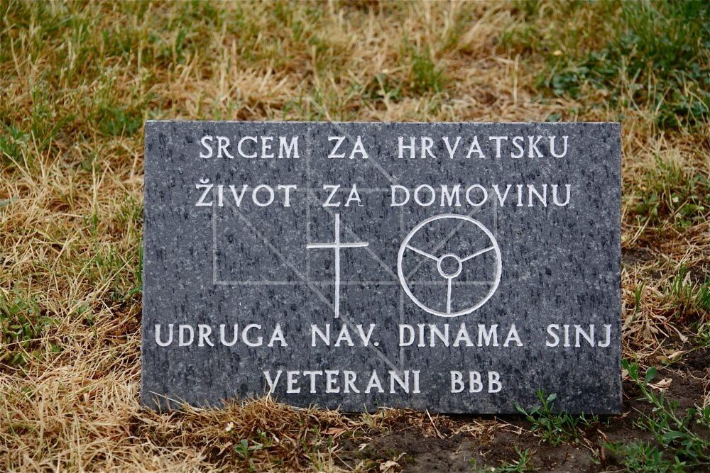 Masovna grobnica Ovčara - 07