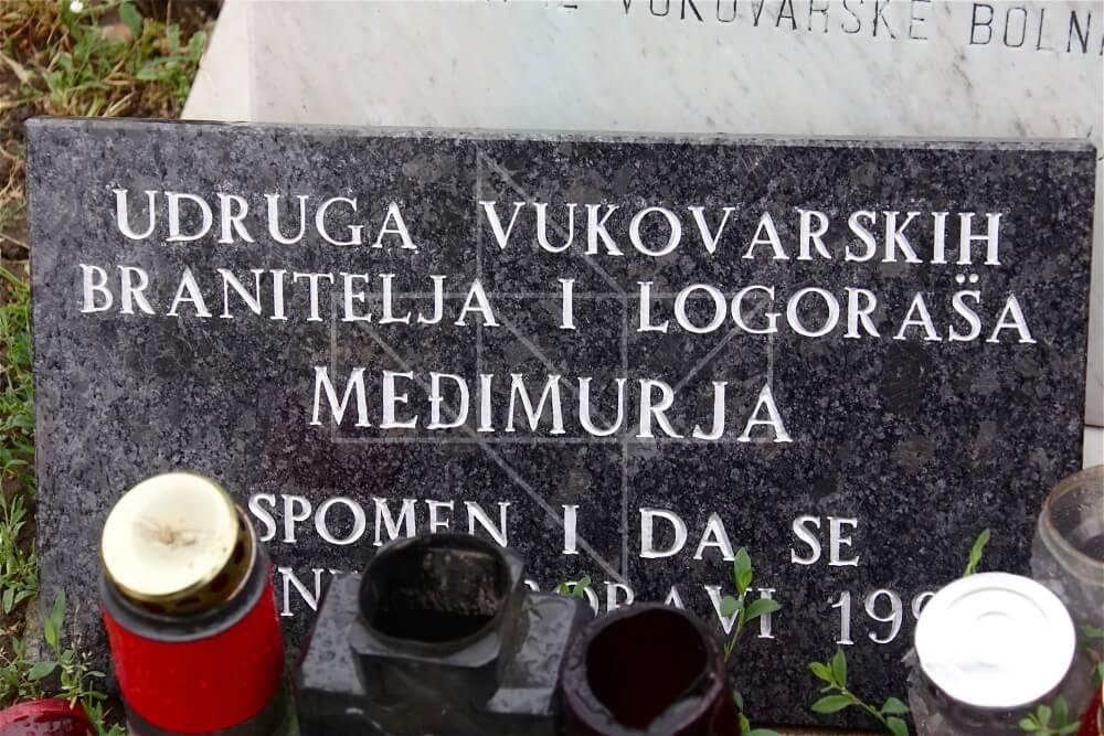 Masovna grobnica Ovčara - 08
