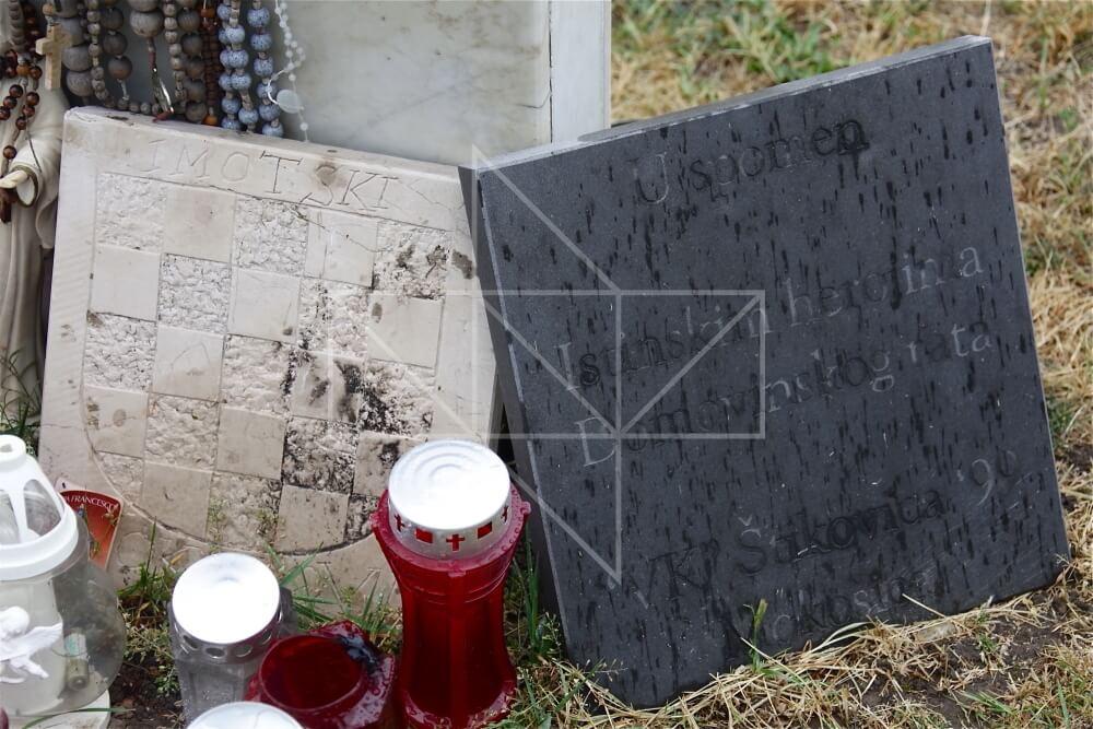 Masovna grobnica Ovčara - 09