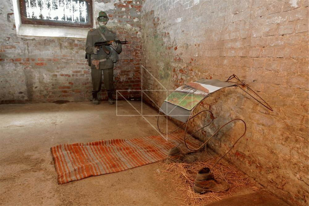 Memorijalni centar Domovinskog rata Vukovar - 02