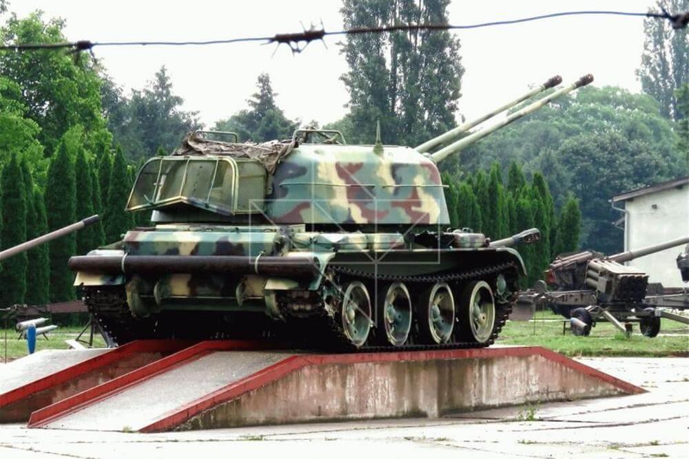 Memorijalni centar Domovinskog rata Vukovar - 07