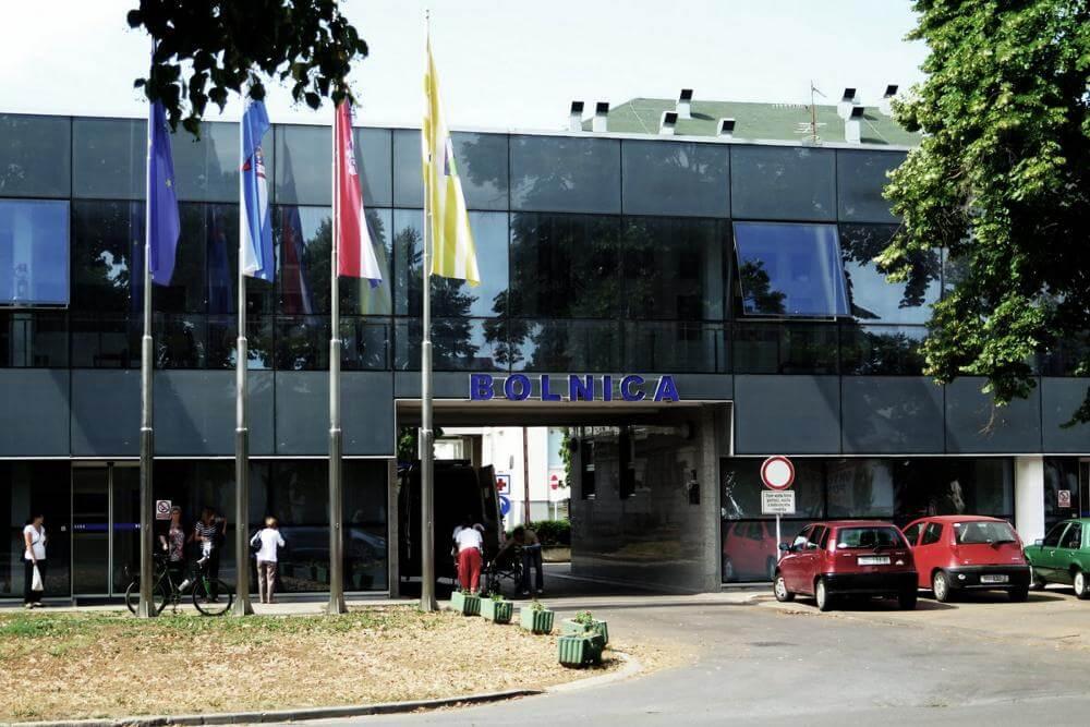 Vukovarska bolnica - 01