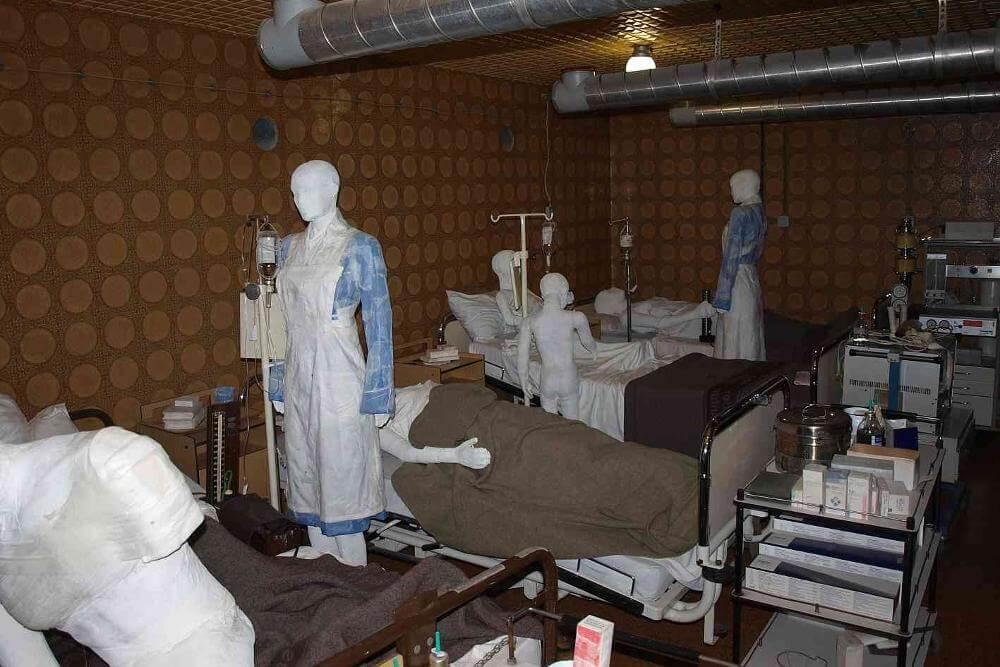 Vukovarska bolnica - 02