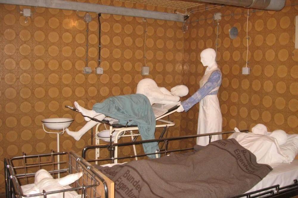 Vukovarska bolnica - 04