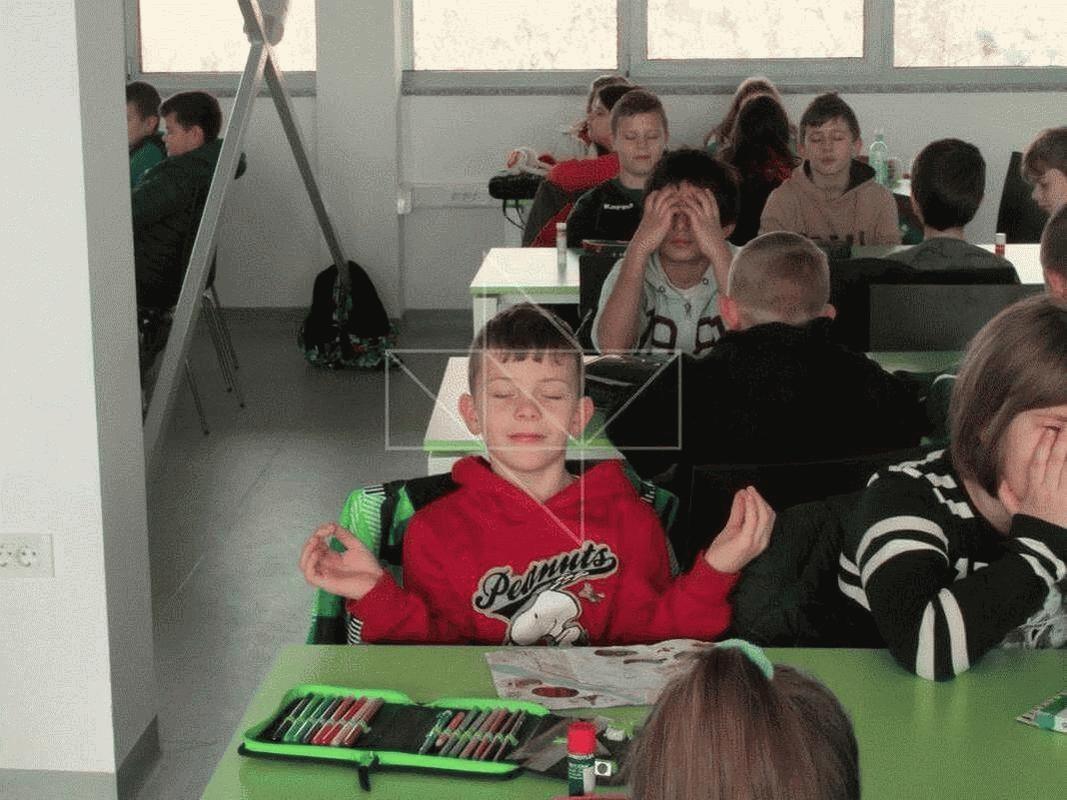 Posjet učenika OŠ Nikole Andrića - 08