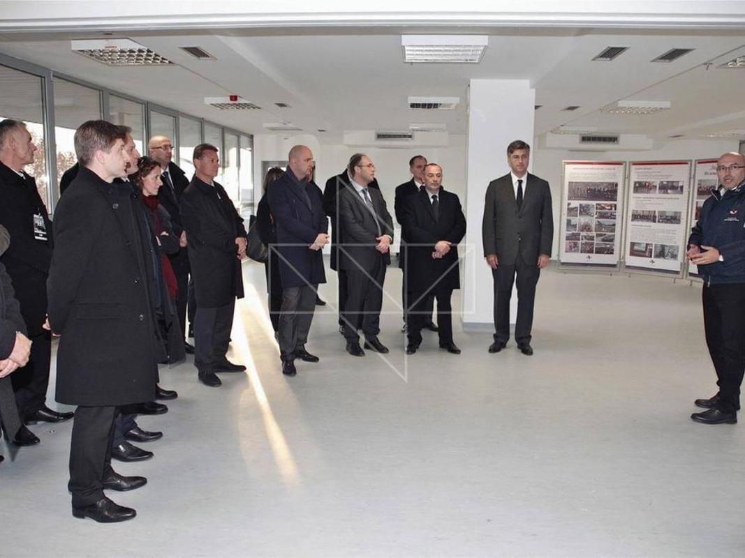 Vlada RH u MCDR Vukovar - 09