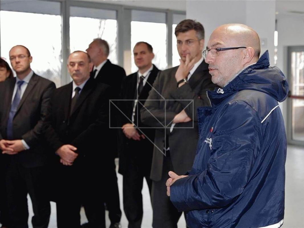 Vlada RH u MCDR Vukovar - 11