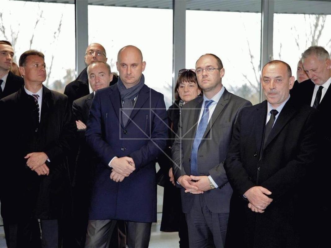 Vlada RH u MCDR Vukovar - 12