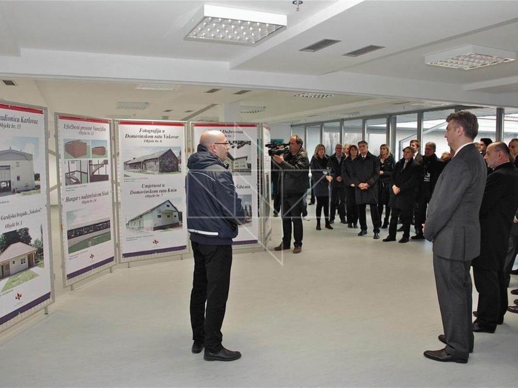 Vlada RH u MCDR Vukovar - 13