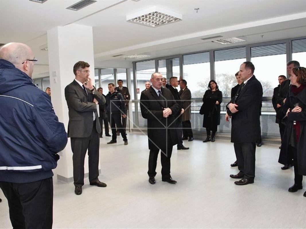 Vlada RH u MCDR Vukovar - 17