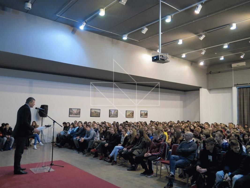 Ivan Gugan u Školi mira - 05
