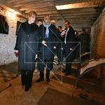 Posjet predsjednice Grabar-Kitarović - 05