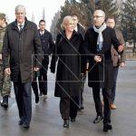 Posjet predsjednice Grabar-Kitarović - 09