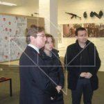 Posjet kanadskog veleposlanika Maksymiuka - 06