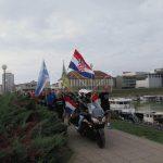 U Vukovar s ljubavlju - 04