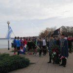 U Vukovar s ljubavlju - 05