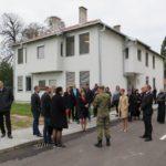 Posjet gradonačelnika te predstavnika lokalne vlasti i institucija grada Vukovara