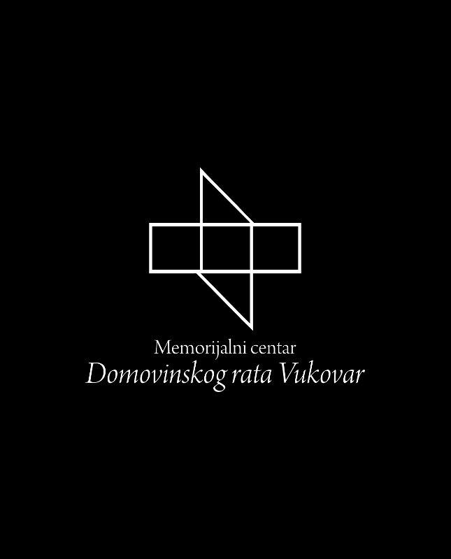 """NATJEČAJ za izbor i imenovanje ravnatelja/ice Javne ustanove """"Memorijalni centar Domovinskog rata Vukovar"""""""