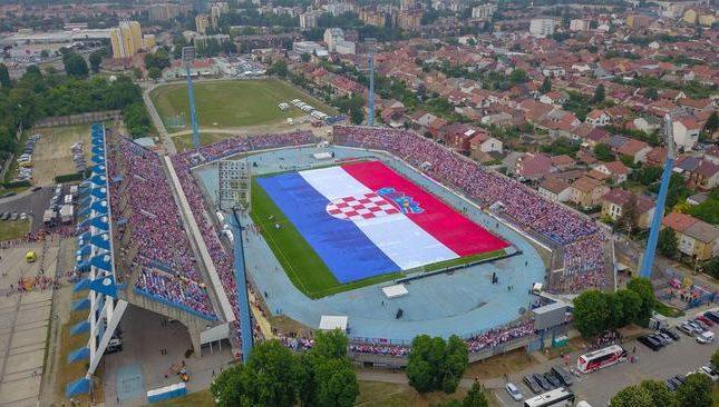 foto: NK Osijek/Facebook