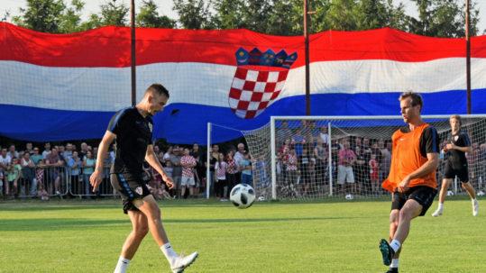 Bogdanovci, foto: HINA/ ua